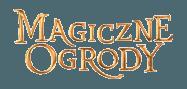mag_logo_mobile
